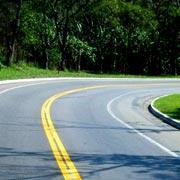 Proposte per il Trasporto Pubblico Locale - Amministratori del Sud Pontino riuniti a Minturno