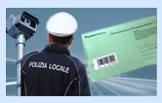 Portale dei Servizi on-line della Polizia Locale